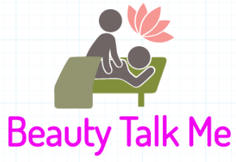 Beauty Talk Me
